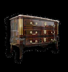 antiquit ten sch tzen lassen online. Black Bedroom Furniture Sets. Home Design Ideas